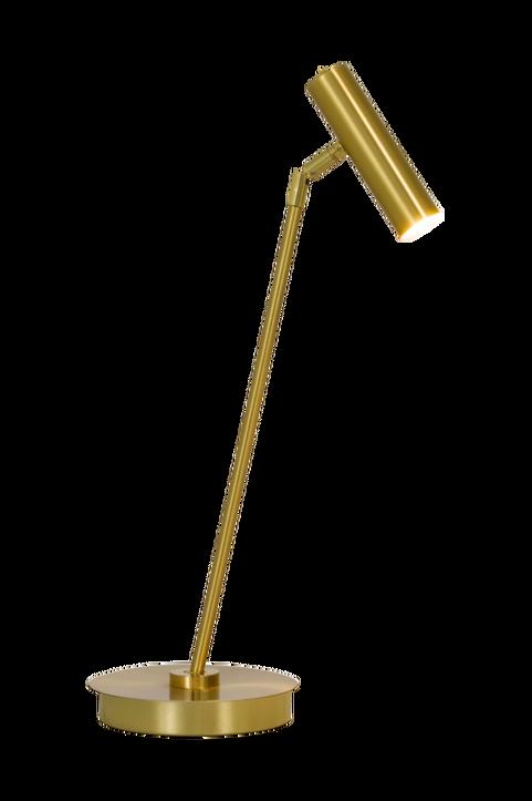 Bordslampa LED ARTIC