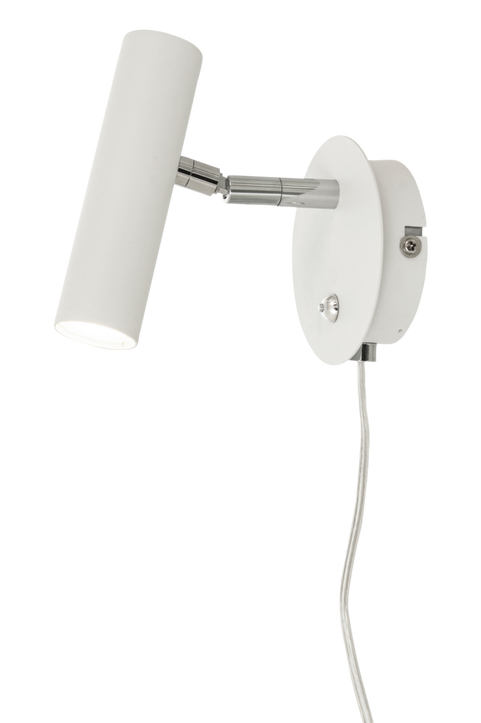 Vägglampa LED ARTIC