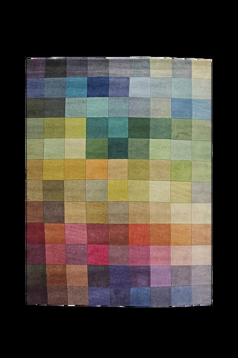 Ullmatta Palett