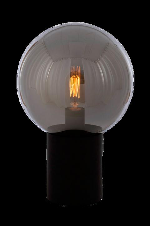 Bordslampa Bolly
