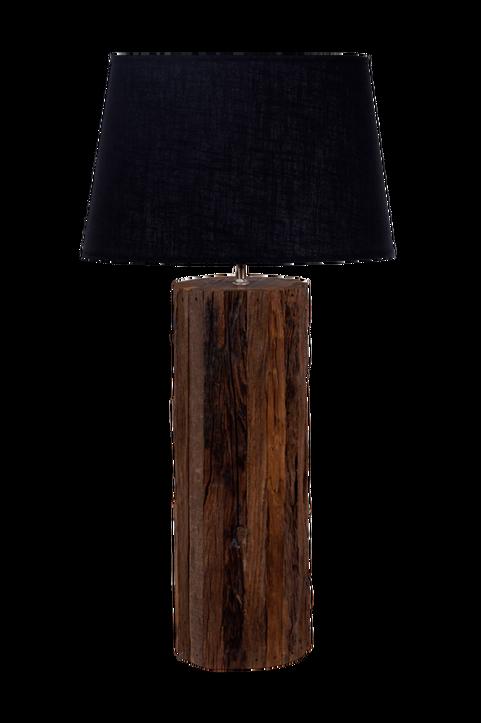 Bordslampa Susan