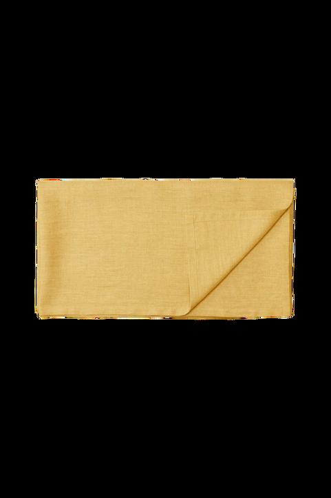 Duk Tuva 140x320 cm