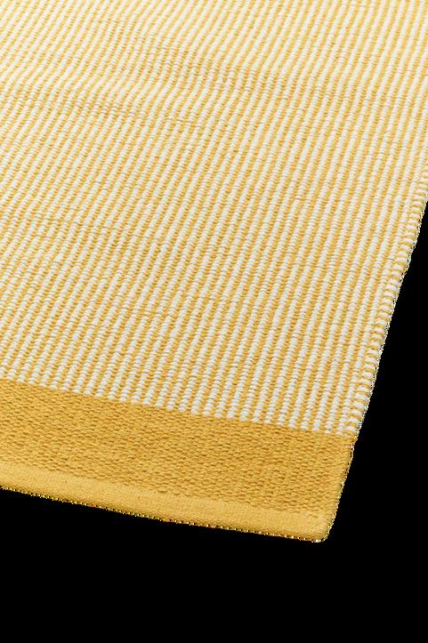 Matta Stripe 170x240 cm