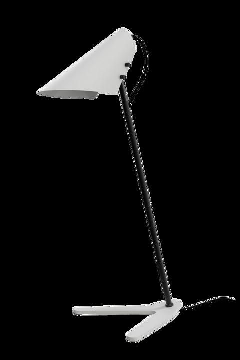 Bordlampa Vincent