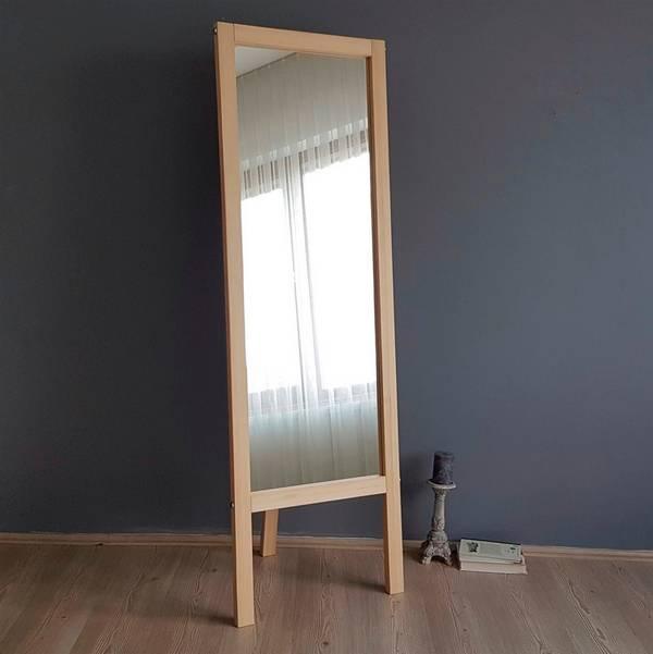 Bilde av Cheval speil A41 - 30151