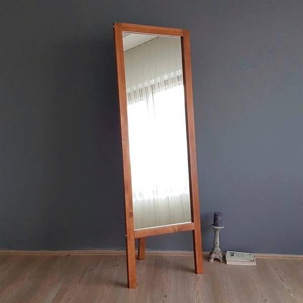 Bilde av Cheval speil A42 - 30151