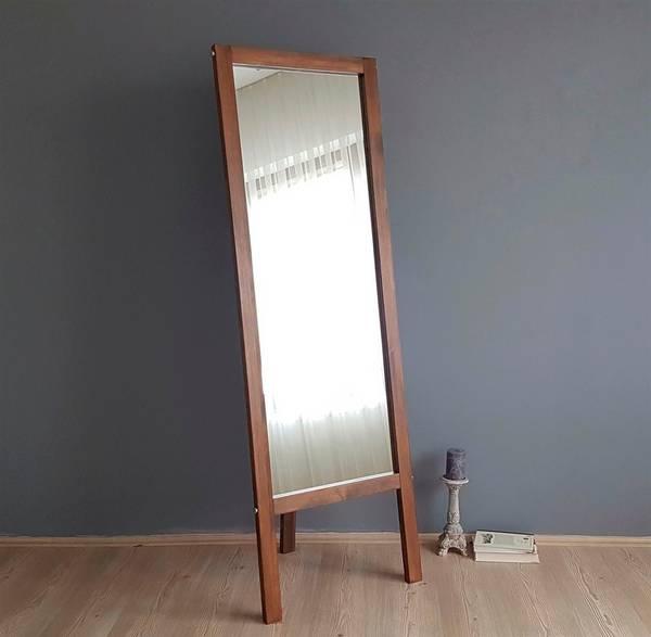 Bilde av Cheval speil A43 - 30151