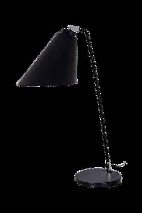 Bordslampa Mavis. 1ljus