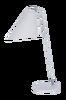 Bilde av Bordlampe Melia. 1 Lyspære