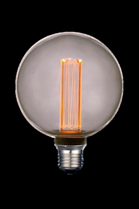 Future LED SMOKY Globe 125mm