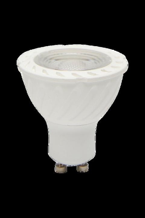 Spot LED, 3-STEP DIM 38°, 7W 600/300/150