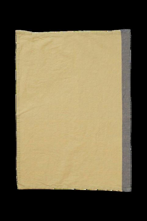 Kökshandduk Amy 50x70 cm