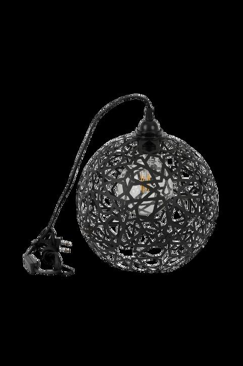 Bordslampa Seljuk