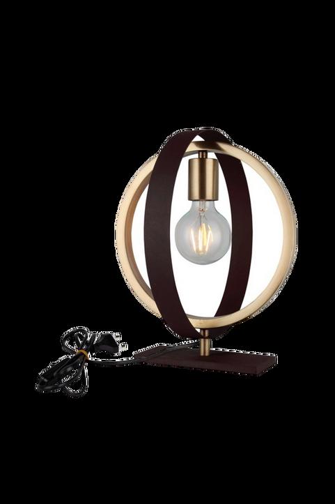 Bordslampa Tado