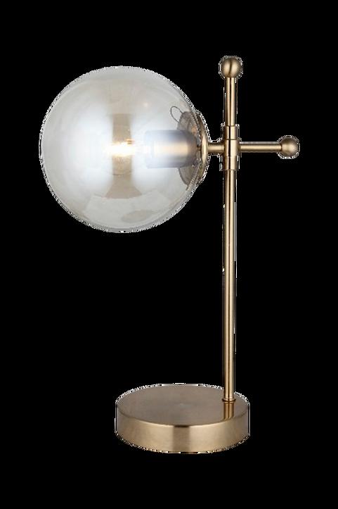 Bordslampa Polino
