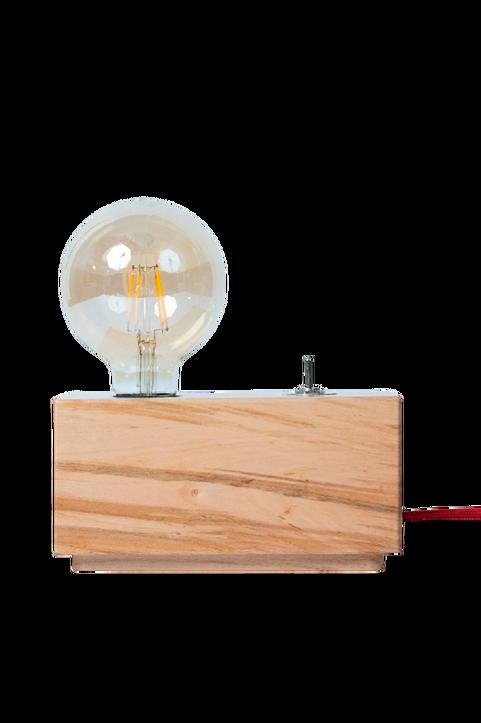 Bordslampa Idea, H10 cm
