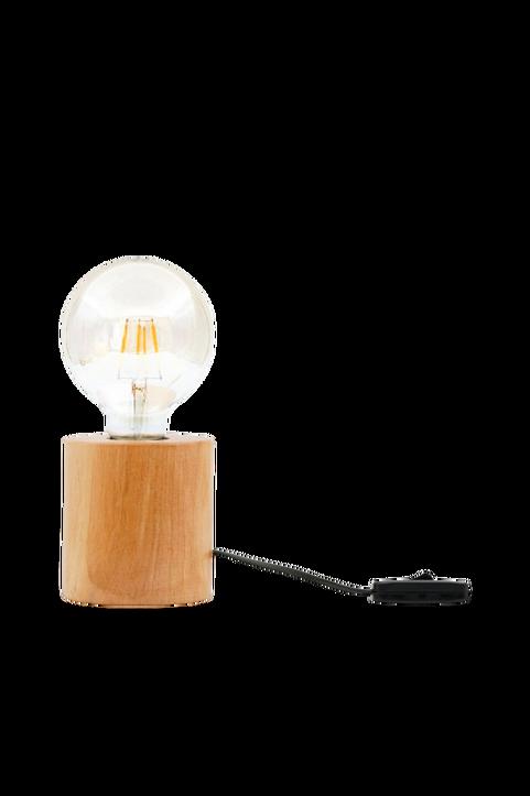 Bordslampa Shape Base2