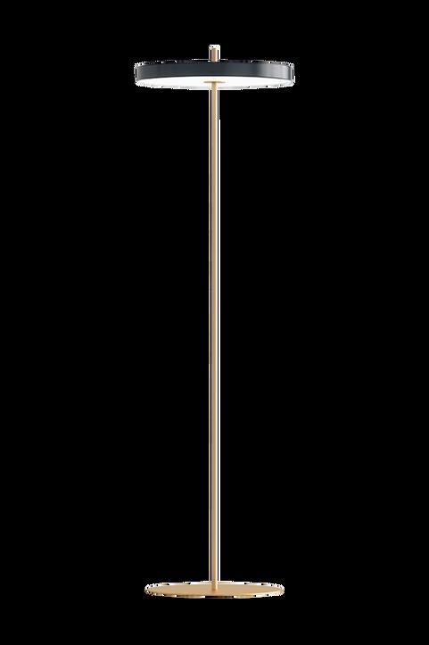 Golvlampa Asteria Floor Ø 43 x 150,7 cm