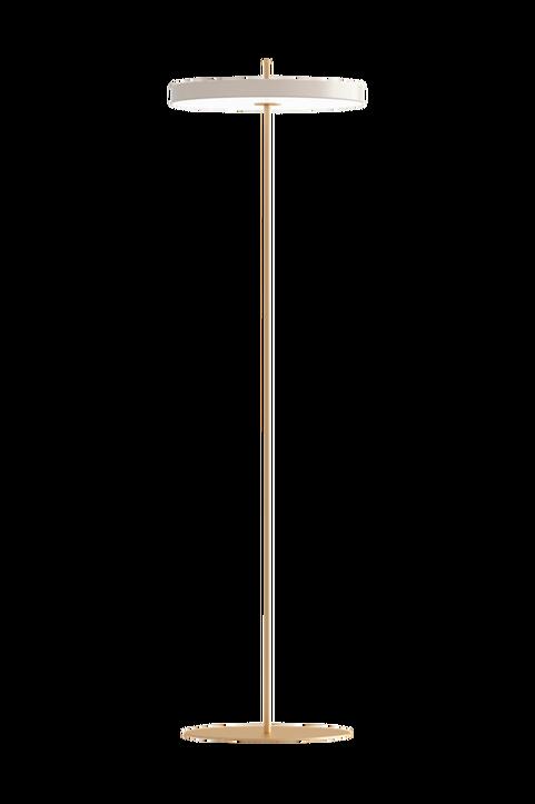 Asteria Floor Ø 43 x 150,7 cm