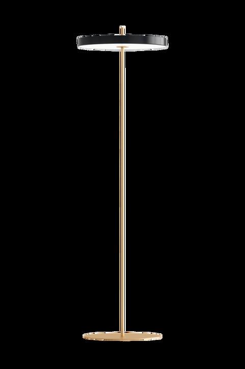 Asteria Golvlampa Ø 43 x 150,7 cm