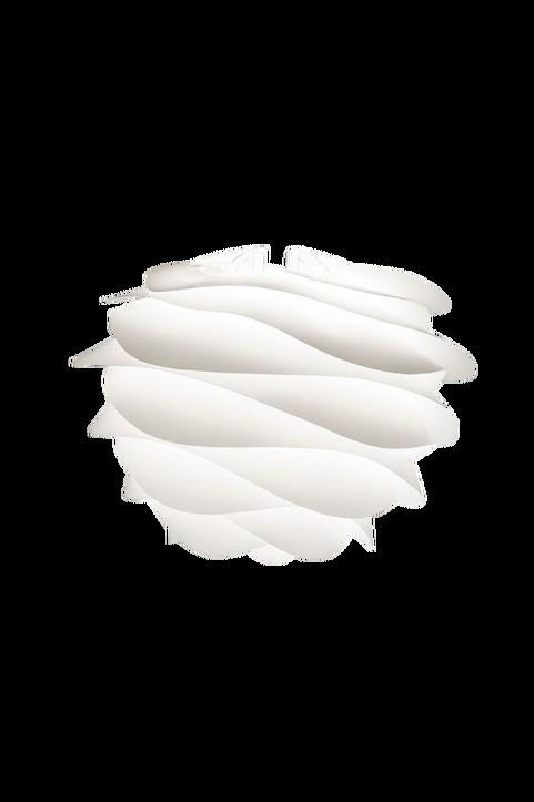 Carmina Ø 48 x 36 cm