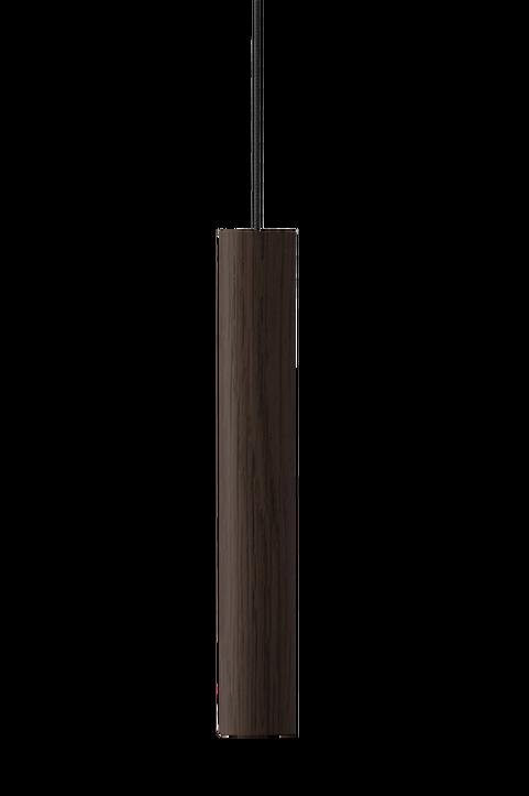 Chimes dark Ø 3 x 22 cm