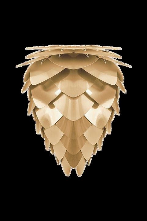 Conia mini Ø 30 x 36 cm