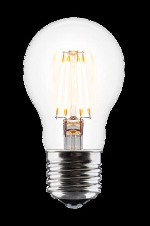 Idea LED A+ 60 mm / 6W