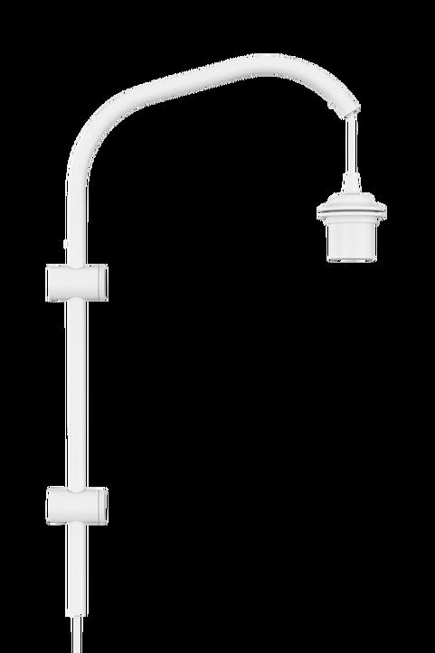 Willow Mini wall hanger H 50 cm