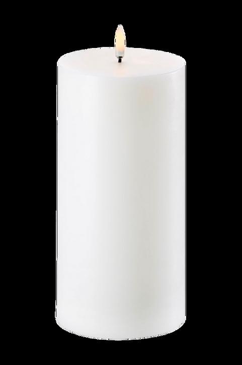 UYUNI LIGHTING - LED Blockljus - 10 x 20,3 CM