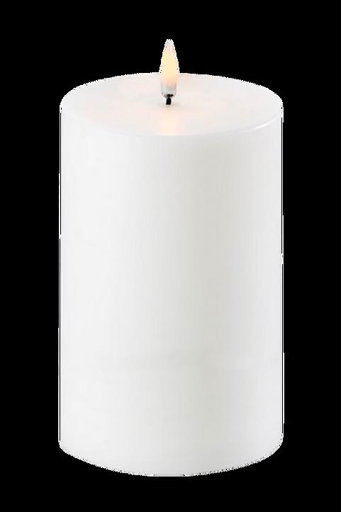 UYUNI LIGHTING - LED Blockljus - 10 x 15,2 CM