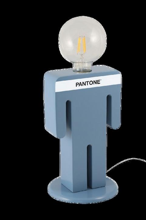 Bordslampa Adam Pantone