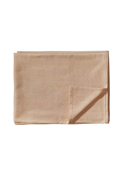 Duk Alba, 150x250 cm