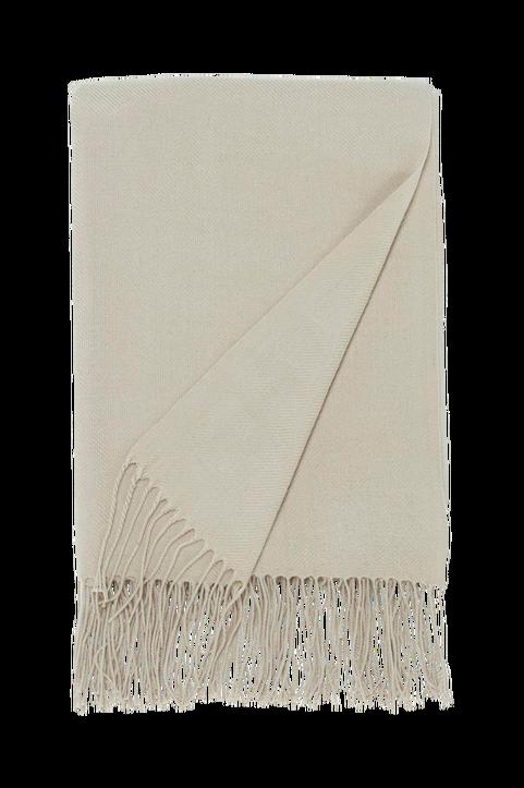 Pläd Samir, 130x170 cm