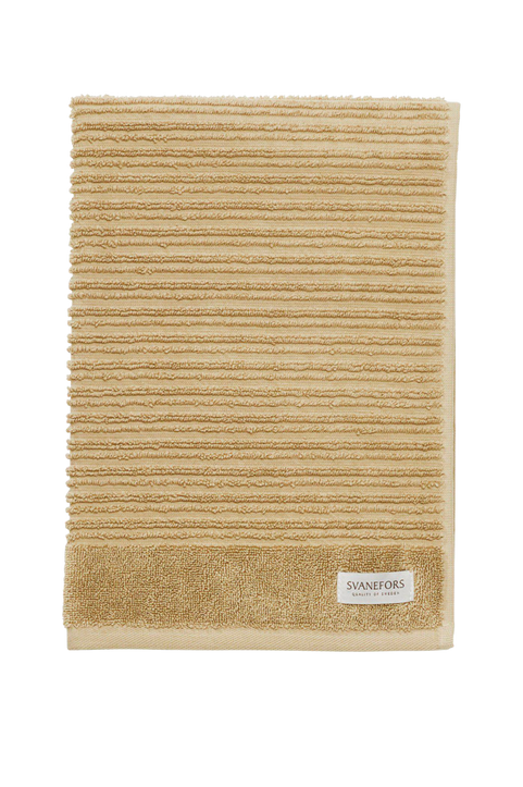 Badlakan Lea, 100x150 cm