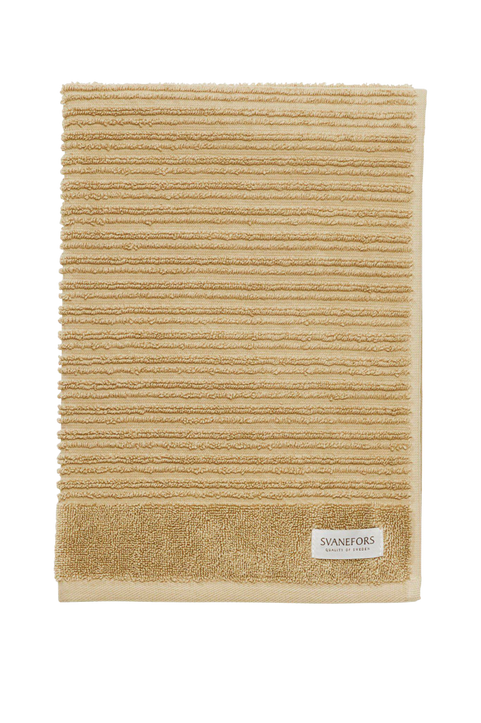 Handduk Lea, 50x70 cm
