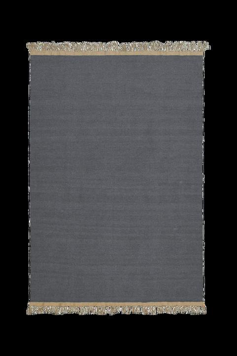 Ullmatta Ian, 170x240 cm