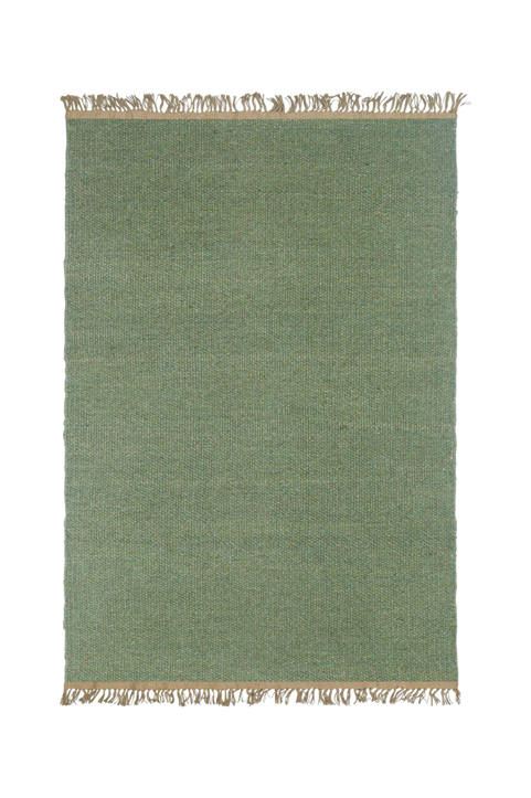 Ullmatta Ian, 200x300 cm