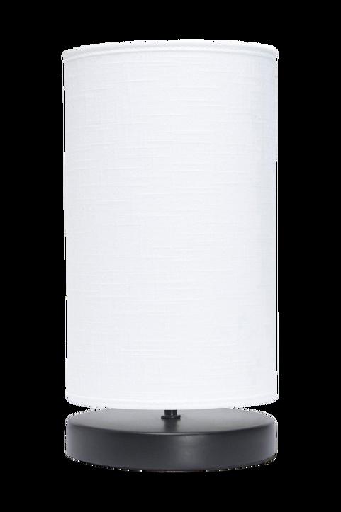 Bordslampa Base Tube 30 cm