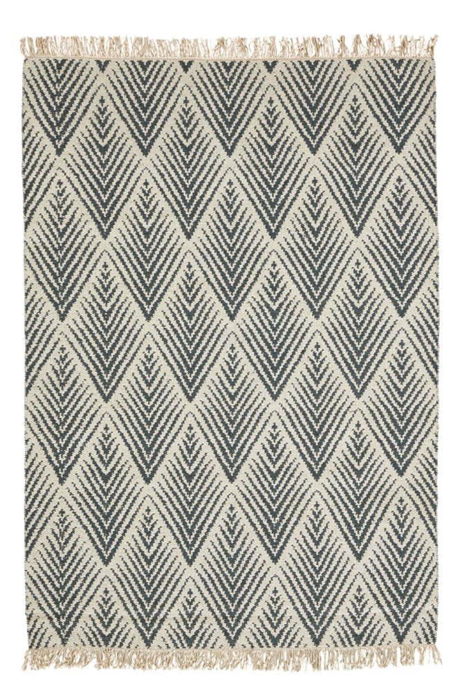 LECCE matta 160×230 cm