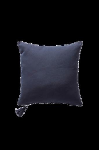 GUNSAN-tyynynpäällinen 45x45 cm Tummansininen