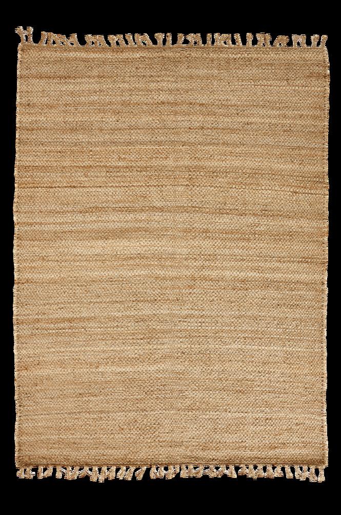 MATERA hampamatta 160×230 cm