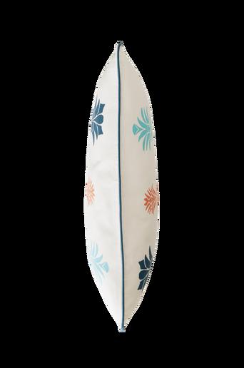 PINEAPPLE-tyynynpäällinen 70x40 cm Monivärinen