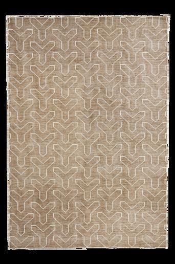 SORA-villamatto 250x350 cm Beige