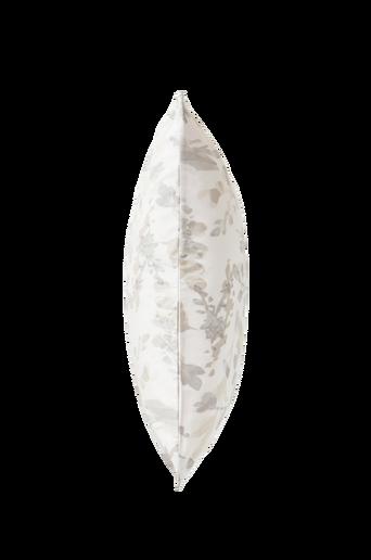 CHIMERA-tyynyliina 60x50 cm Harmaa
