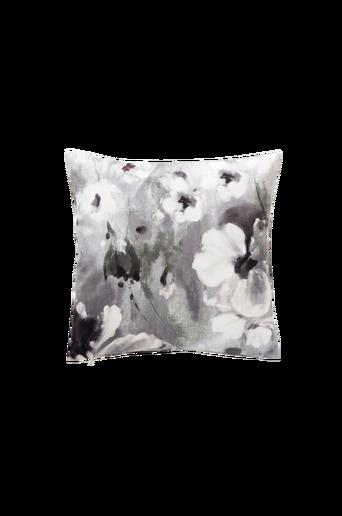 SILJE-tyynynpäällinen 43x43 cm Harmaa
