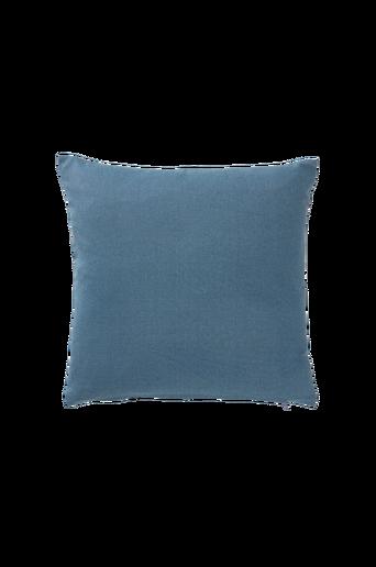 COLETTE-tyynynpäällinen 45x45 cm Harmaa