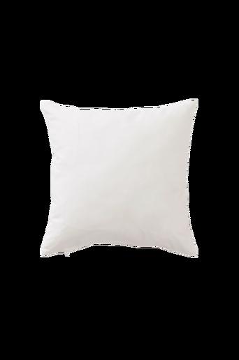 SHEEP-tyynynpäällinen 45x45 cm Valkoinen