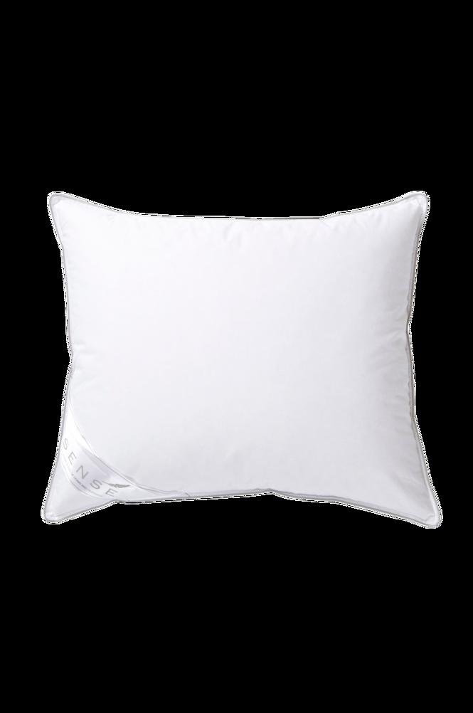 SENSE kudde – låg 60×50 cm