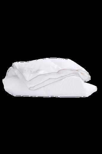 SENSE-peitto parivuoteeseen 220x200 cm, lämmin Valkoinen